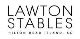 Lawton Stables_Sponsor.JPG