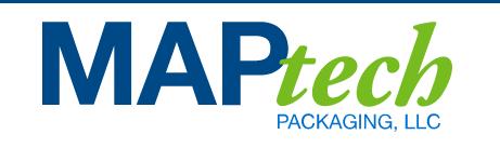 MAP  Tech Logo.PNG