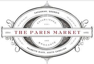 Paris market.JPG
