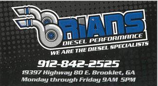Brians Diesel Performance.JPG