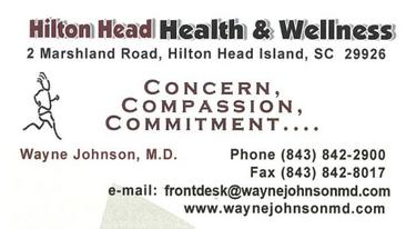 Hilton Head Health and Wellness.PNG