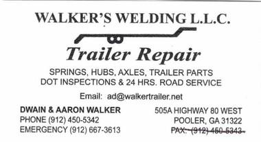 Walkers Welding.JPG
