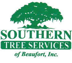 Southern Tree Services Beaufort SC.PNG