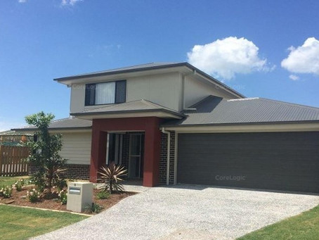 LEASED! 9 Lauren Circuit, Brighton