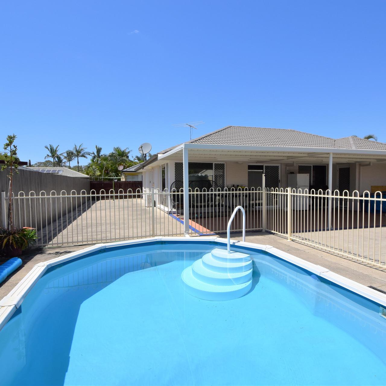 Pool-back yard area1 - Ed