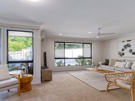Leased!! 21 Andress Street, McDowall