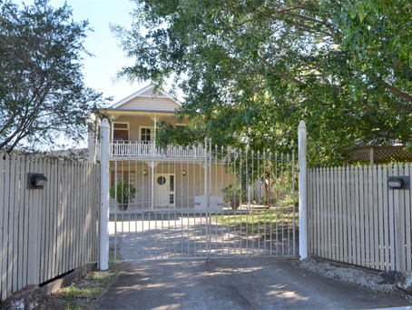 LEASED! 48 Quinlan Street, Bracken Ridge