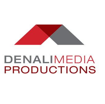 Denali Media Post Production
