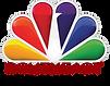 NBC Southeast
