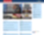 Website screen grab2.PNG