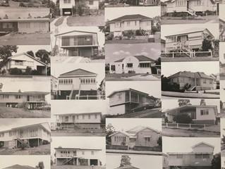Queenslanders