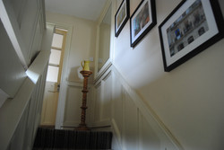 stairs and landing (2)