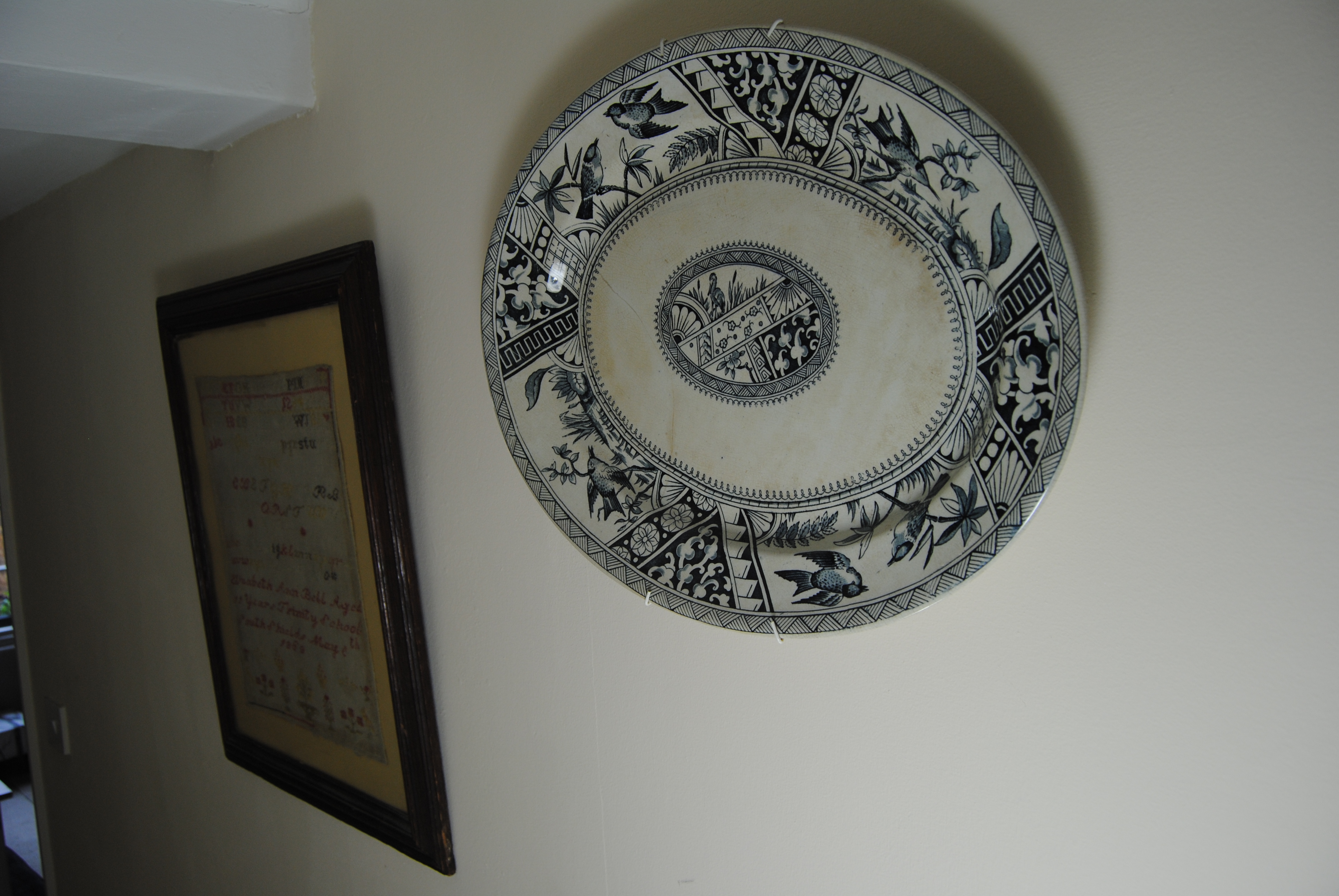 ornament (4)