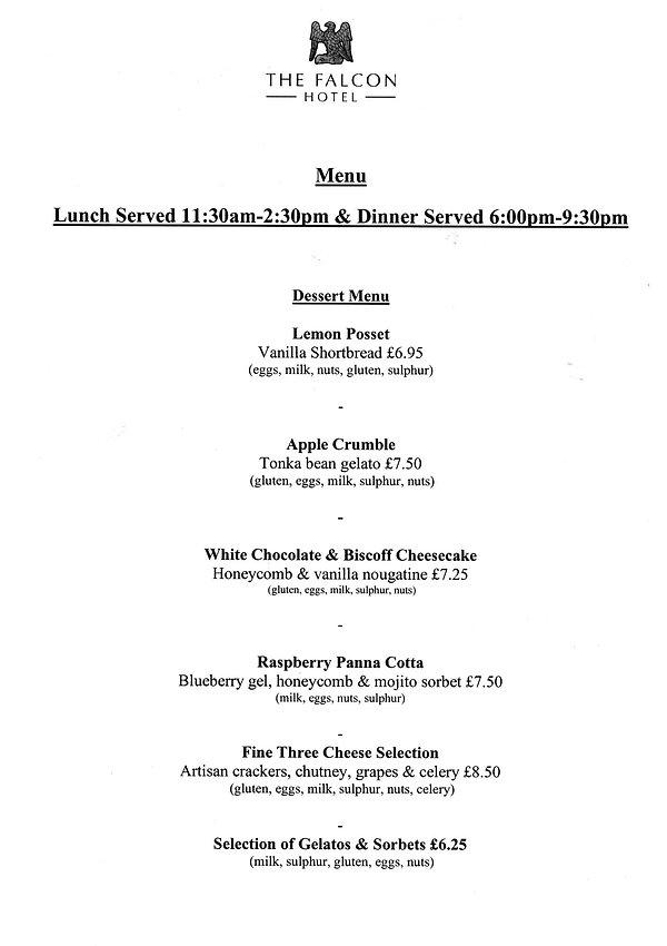 menu.3.jpg
