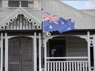 Queenslanders 2
