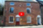 Uppingham exterior (2).jpg