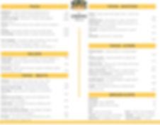 menu.6.jpg