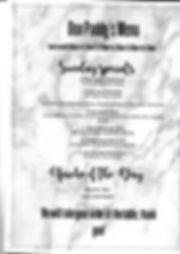 menu.5.jpg