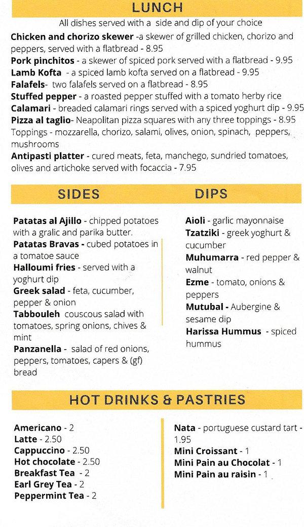 menu.7.jpg