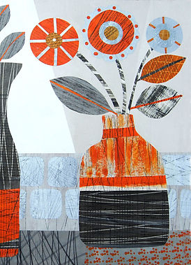 Orange Vase print.jpg