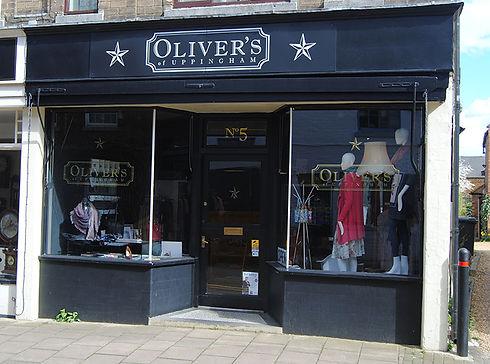 web olivers.JPG