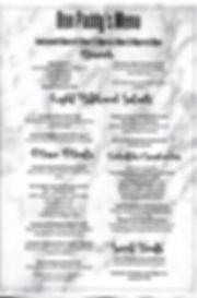menu.4.jpg