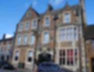 Uppingham pub  (2).JPG