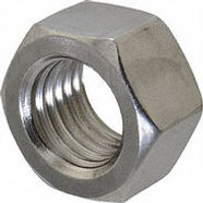 MS Nut, Hex Nut, Nut