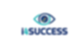 i4Success logo Preferred with no. 1 teal