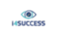 i4success%20logo%20Preferred%20with%20te