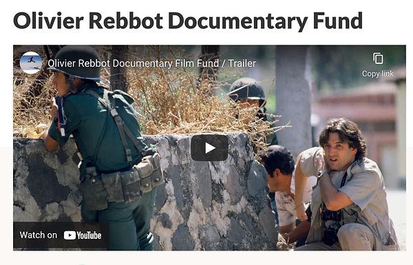 RebbotDocumentaryfundforweb.jpg