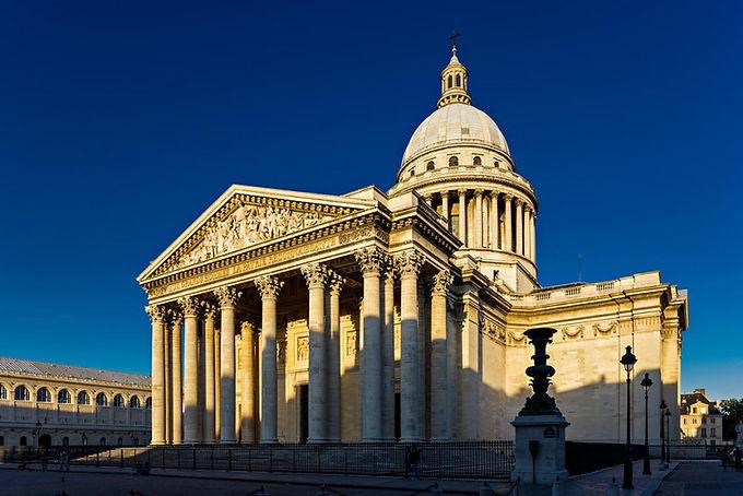 Pantheon_of_Paris_007.JPG