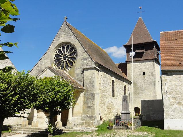 Labbeville_(95),_église_Saint-Martin,_façade_occidentale_2.jpg