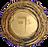 P%25C3%25A9-final-cercle-gold-violet_edi
