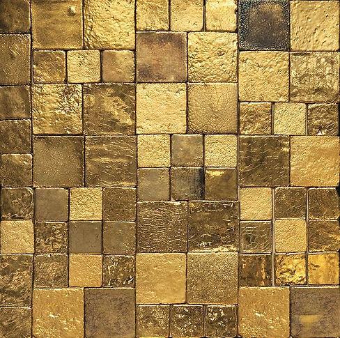 bronze mur.jpg