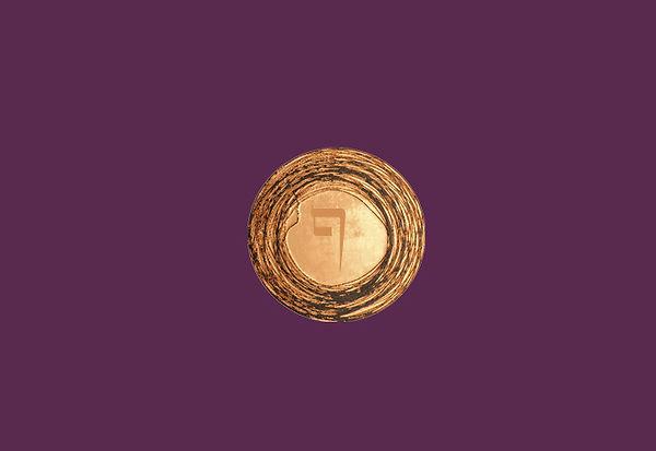 P%C3%A9-final-cercle-gold-violet_edited.