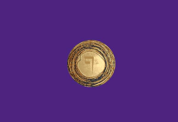 Pé-final-cercle-gold-violet.jpg