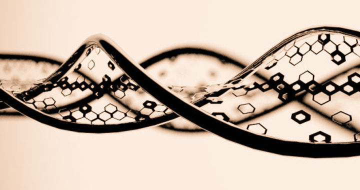 DNA_05_edited.jpg