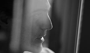 Vignettes-Portraits-VD1_edited.png