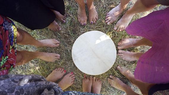 cercle pieds et tambour.jpg