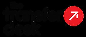 The_Transfer_Desk_Logo_Master.png