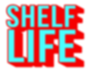ShelfLife, life-swap, life rental, startup, novel