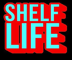 ShelfLife, life-swap, life rental, startup, novel