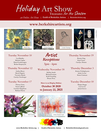HolidayArtShow_Flyer_Receptions_Nov14.jp