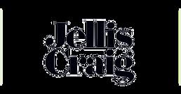 jelliscraig_edited.png