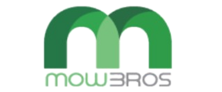 mow%20bros%20logo_edited.png
