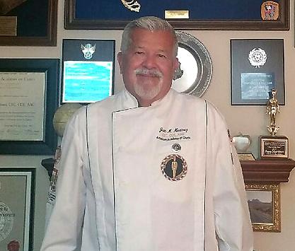 Chef Martinez.png