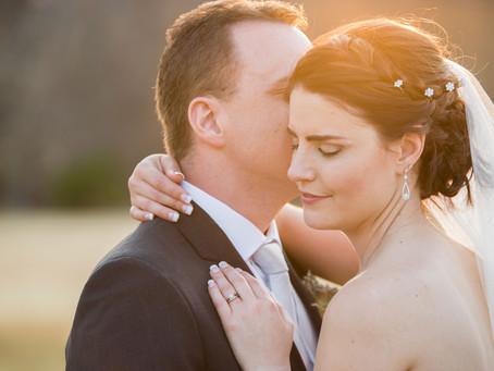Ruan and Mari's Wedding   Makiti