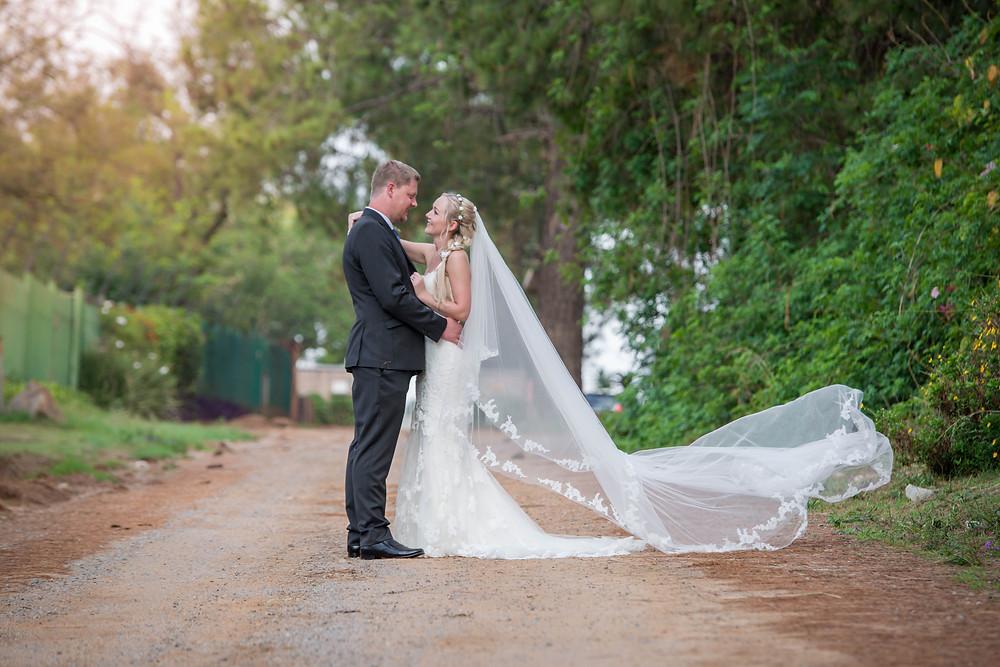 Jason and Samanthas Wedding