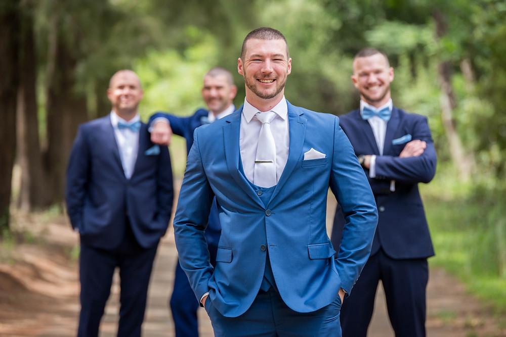 wedding photos at Hertford Lodge